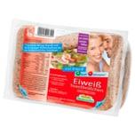 Mestemacher Eiweiß-Toastbrötchen 260g