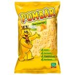 Funny-frisch Pom-Bär Sour Cream Style 75g