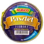 Agrico Polnischer Brotaufstrich Pasztet 130g