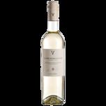 Vollmer Weißwein Gelber Muskateller feinherb 0,75l