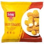 Schär Chicken Fingers 375g