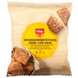 Schär Mehrkornbrötchen glutenfrei 250g