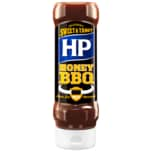 HP Honey BBQ Sauce 400ml