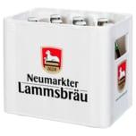 Lammsbräu Neumarkter Bio 10x0,5l