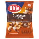 Ültje Studentenfutter süß & salzig 150g