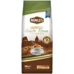 Minges Espresso Gusto Roma 1kg