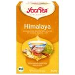 Yogi Tea Himalaya Bio 34g, 17 Beutel