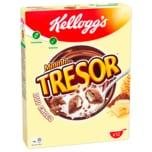 Kellogg's Tresor Duo Choco Cerealien 375g
