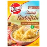 Pfanni Stampf Kartoffeln 3x325ml