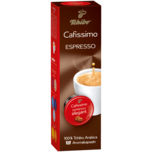 Tchibo Cafissimo Espresso elegant 70g