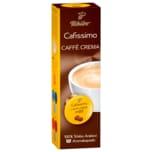 Tchibo Cafissimo Caffè Crema mild 70g