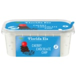 Florida Eis Cherry Choclate Chip 150ml