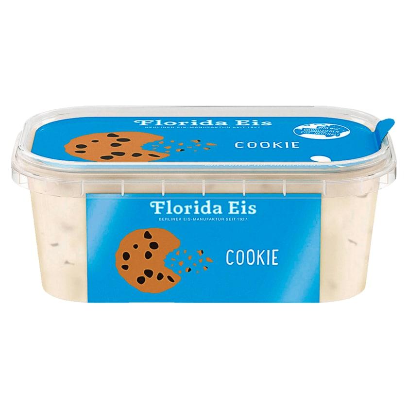 Florida Eis Cookie 150ml