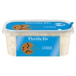 Florida Eis Cookie 150ml