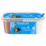 Florida Eis Vanille Chocolate 150ml