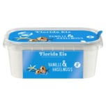 Florida Eis Vanille & Haselnuss 150ml