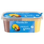 Florida Eis Chocolate & Mango 150ml