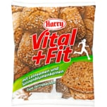 Harry Vital & Fit Brötchen 6x90g