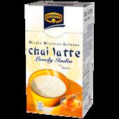 Krüger Chai Latte Lovely India 250g