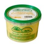 Dahlhoff Schwäbischer Kartoffel-Salat 500g