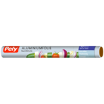 Pely Alufolie 10m