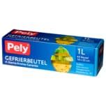 Pely Gefrierbeutel 1l, 40 Stück