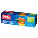 Pely Gefrierbeutel 2l, 30 Stück