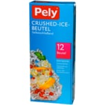 Pely Crushed-Ice-Beutel 12 Stück