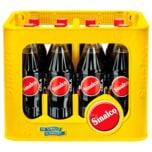 Sinalco Cola 12x1l