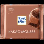 100G KAKAO-MOUSSE