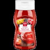 REWE Beste Wahl Tomaten-Ketchup 300ml