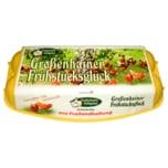 Großenhainer Frühstücksglück Eier Freilandhaltung 10 Stück