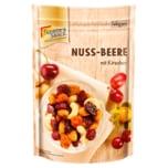 Farmer's Snack Nuss-Beere mit Kirschen 175g