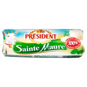 Président Sainte Maure 200g