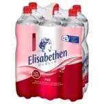 Elisabethen Quelle Pur 6x1,5l
