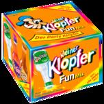 Kleiner Klopfer Fun Mix 9x 0,02l