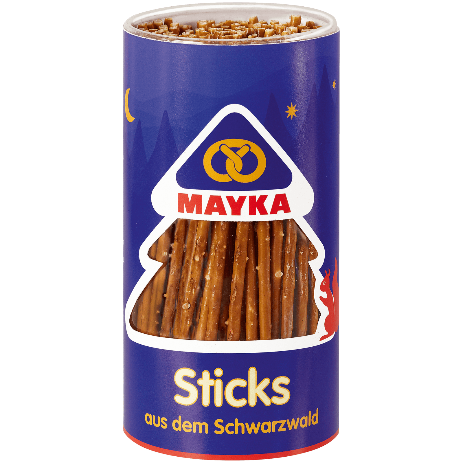 Mayka Sticks 100g