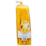 Ertl-Nudeln Spaghetti 500g