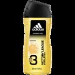 Adidas Victory League 2in1 Shower-Gel 250ml