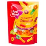 Red Band Fruchtgummi-Schnuller Minis 200g
