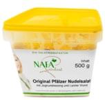 Nafa Feinkost Original Pfälzer Nudelsalat 500g