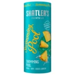 Shatler's Swimming Pool 0,2l