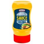 Homann Hamburger-Sauce 250ml