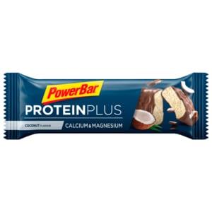 Powerbar Protein + Minerals Kokos 35g