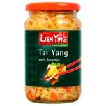 Lien Ying Tai Yang mit Ananas 180g