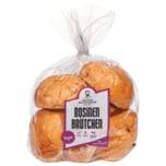 Ihre kleine Landbäckerei Ostfriesische Rosinenbrötchen 400g