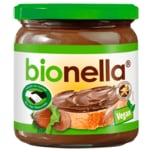 Bionella 400g