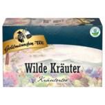 Goldmännchen-Tee Wilde Kräuter 30g