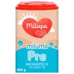 Milupa Milumil Pre 800g
