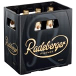 Radeberger Pilsner 11x0,5l